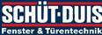 Schütt Duis Fenster & Türentechnik